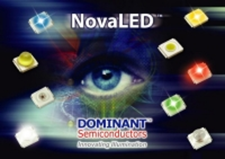 Content Dam Leds En Ugc 2005 10 Dominant Introduces Nova 1 Watt Series Of High Power Leds Leftcolumn Article Thumbnailimage File
