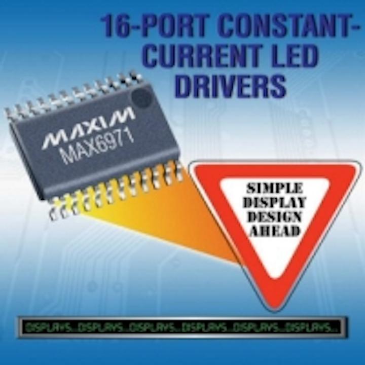 Content Dam Leds En Ugc 2005 10 Maxim 16 Port Constant Current Led Drivers Rated At 36v Leftcolumn Article Thumbnailimage File
