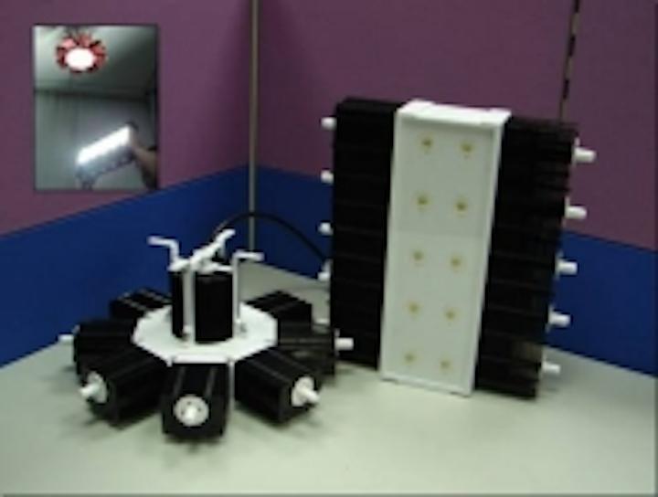 Content Dam Leds En Ugc 2005 10 Neopac Introduces 80 Watt Neobulb Combo Series Led Lamps Leftcolumn Article Thumbnailimage File