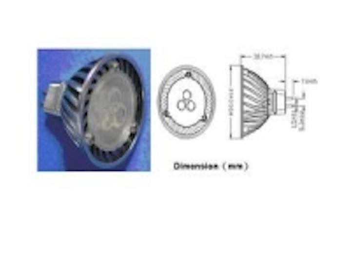 Content Dam Leds En Ugc 2005 10 Sunlight Opto Unveils 4 5 Watt White Mr 16 Lamp Leftcolumn Article Thumbnailimage File