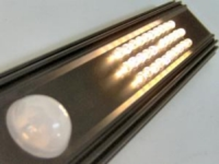 Content Dam Leds En Ugc 2005 11 Albeo Introduces White Led Lighting System With Occupancy Sensor Leftcolumn Article Thumbnailimage File