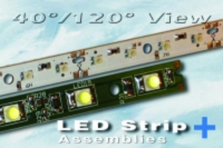 Content Dam Leds En Ugc 2005 11 American Bright Led Light Strips Offer Continuous Run Arrays Leftcolumn Article Thumbnailimage File