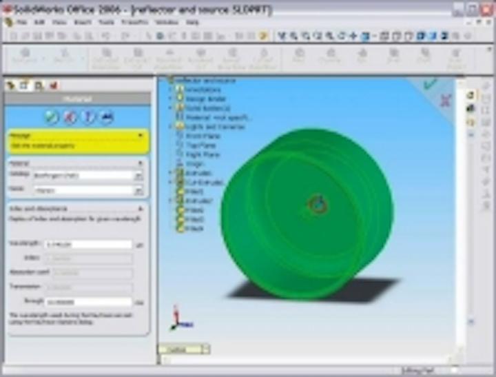 Content Dam Leds En Ugc 2005 11 Lambda Research Introduces Tracepro Bridge For Solidworks Leftcolumn Article Thumbnailimage File