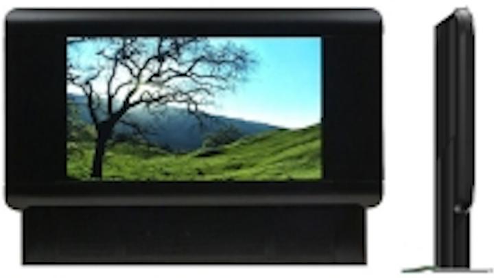 Content Dam Leds En Ugc 2006 01 Brightside Unveils World S First High Dynamic Range Display Leftcolumn Article Thumbnailimage File