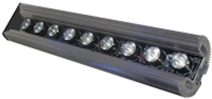 Content Dam Leds En Ugc 2006 01 D Led Unveils D Line 3w Linear Led Lighting Strip Leftcolumn Article Thumbnailimage File
