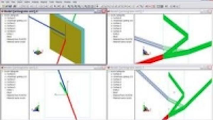 Content Dam Leds En Ugc 2006 01 Lambda Research Ads 67 Improvements With Optical Software Tracepro 3 3 5 Leftcolumn Article Thumbnailimage File
