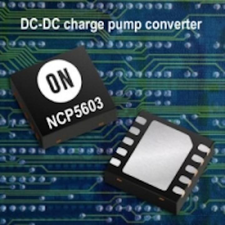 Content Dam Leds En Ugc 2006 01 On Semiconductor Introduces White Led Driver Leftcolumn Article Thumbnailimage File