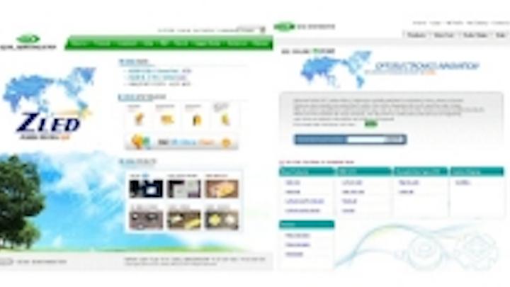 Content Dam Leds En Ugc 2006 01 Ssc S Z Led Online Store Enables One Unit Orders 3 Day Delivery Leftcolumn Article Thumbnailimage File