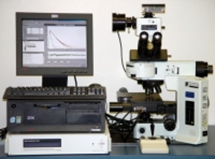 Content Dam Leds En Ugc 2006 01 Time Correlated Single Photon Counting Tcspc Microscopy Leftcolumn Article Thumbnailimage File