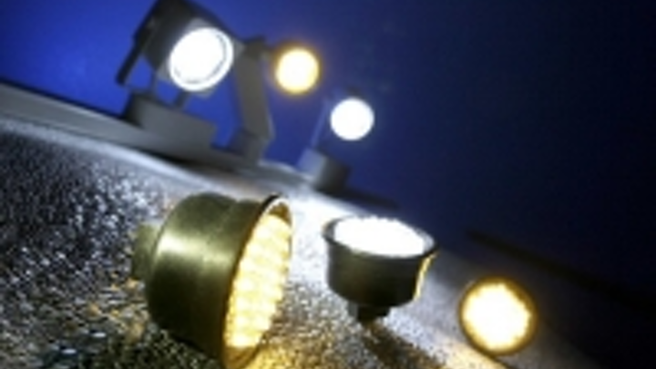 Content Dam Leds En Ugc 2006 02 Drop In Replacement Mr16 Led Lamps Operate On Clean Or Noisy Ac Or Dc 12v 24v Power Supplies Leftcolumn Article Thumbnailimage File