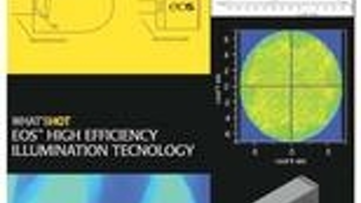 Content Dam Leds En Ugc 2006 02 Edmund Optics Unveils Eos Illumination Delivery Technology Leftcolumn Article Thumbnailimage File