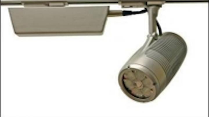 Content Dam Leds En Ugc 2006 02 Lighting Services Unveils First Product Based On Tir S Lexel Leftcolumn Article Thumbnailimage File