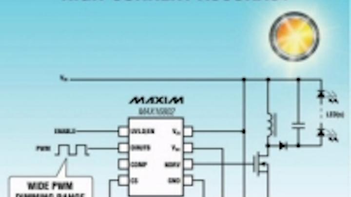 Content Dam Leds En Ugc 2006 02 Maxim Universal Hb Led Drivers Cover Wide Input Voltage Range Leftcolumn Article Thumbnailimage File