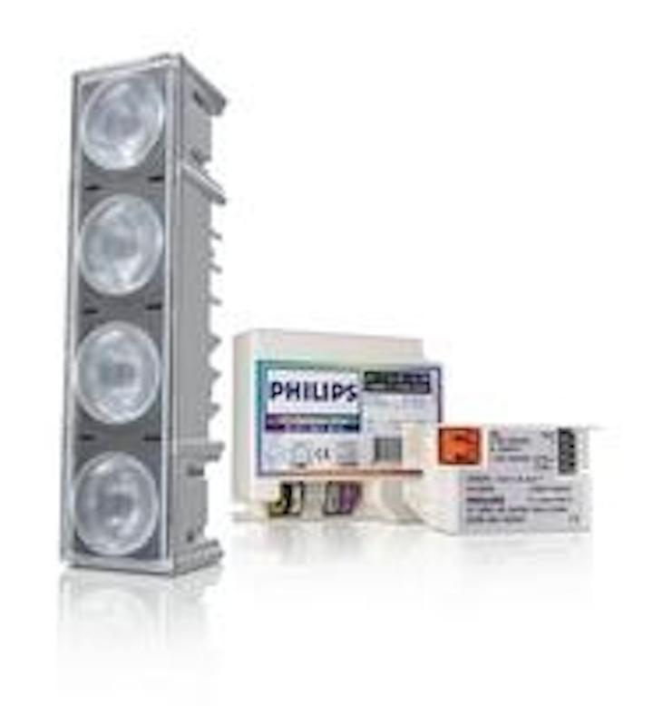 Content Dam Leds En Ugc 2006 02 Philips Offers Unique Color Dynamic Led Lighting Module Leftcolumn Article Thumbnailimage File