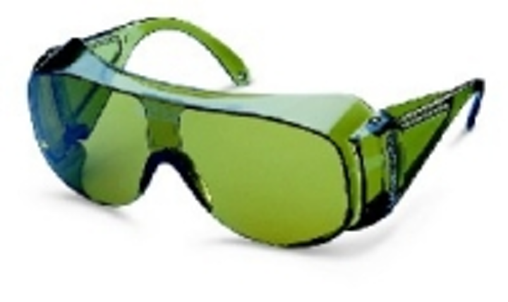 Content Dam Leds En Ugc 2006 02 Pro Lite Launches Safety Eyewear For Led Protection Leftcolumn Article Thumbnailimage File