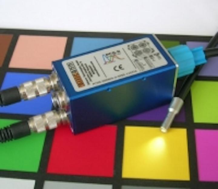 Content Dam Leds En Ugc 2006 02 Silicann Color Sensor Nominated For Awards Leftcolumn Article Thumbnailimage File