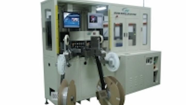 Content Dam Leds En Ugc 2006 02 Turret Trim Form Integrated Led Manufacturing Line Leftcolumn Article Thumbnailimage File