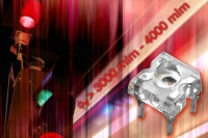 Content Dam Leds En Ugc 2006 02 Vishay Red Telux Leds Target Automotive Applications Leftcolumn Article Thumbnailimage File