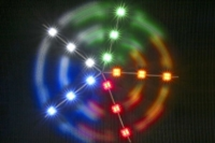 Content Dam Leds En Ugc 2006 03 Ledtronics Announces Stringled Series Backlight Led Modules Leftcolumn Article Thumbnailimage File