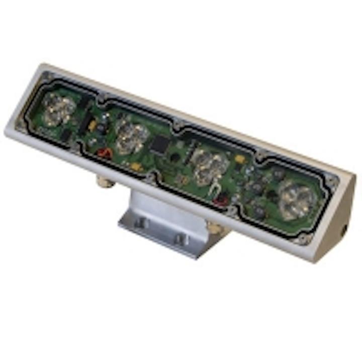 Content Dam Leds En Ugc 2006 03 Linear Logic Illumivision S New Light Wave Bar Leftcolumn Article Thumbnailimage File