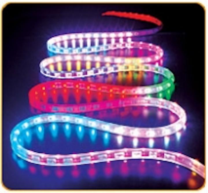 Content Dam Leds En Ugc 2006 03 Neo Neon Unveils Intelligent And Pioneering Led Vision Flex Leftcolumn Article Thumbnailimage File