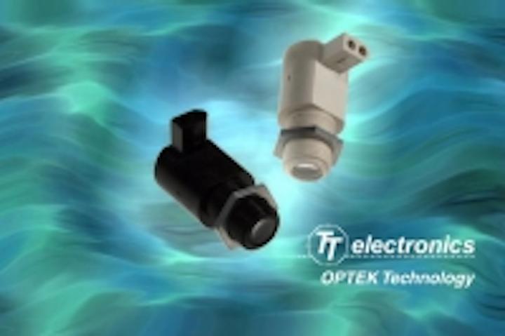 Content Dam Leds En Ugc 2006 03 Optek Develops Wide Gap Emitter Sensor Pair For Industrial Use Leftcolumn Article Thumbnailimage File