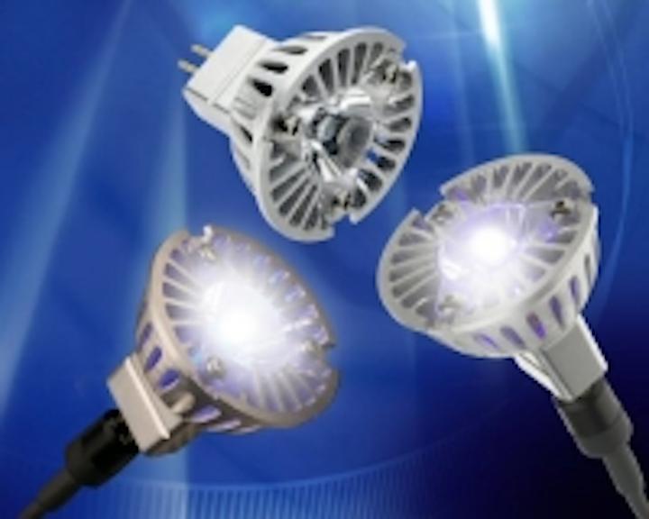 Content Dam Leds En Ugc 2006 03 Opto Technology Announces Endura Bright Led Based Mr 16 Lamp Leftcolumn Article Thumbnailimage File