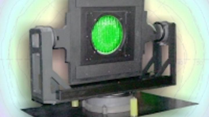 Content Dam Leds En Ugc 2006 03 Radiant S Pm Goni System Measures Luminaire Intensity Leftcolumn Article Thumbnailimage File