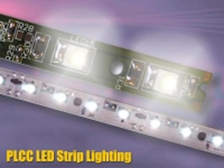 Content Dam Leds En Ugc 2006 03 Rohs Compliant Led Strip Lighting Product Suitable For Diverse Lighting Applications Leftcolumn Article Thumbnailimage File