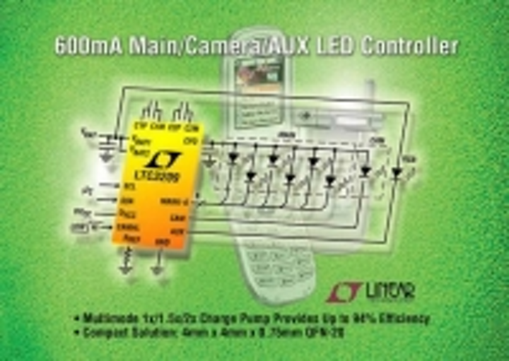 Content Dam Leds En Ugc 2006 04 Cell Phone Led Driver For Main Camera Auxiliary Leds Leftcolumn Article Thumbnailimage File