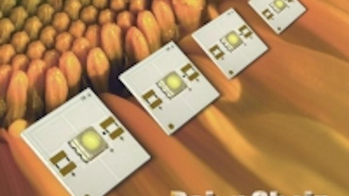 Content Dam Leds En Ugc 2006 04 Infinilux Introduces 1 Watt Daisy Chainable Infinipower Light Engine Leftcolumn Article Thumbnailimage File