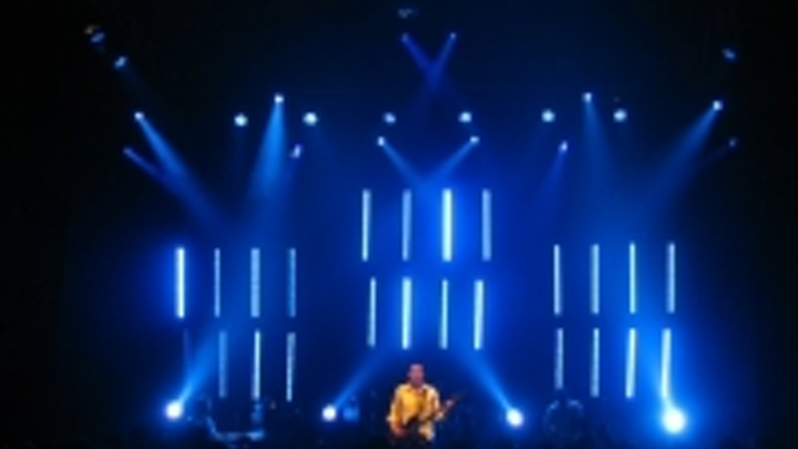 Content Dam Leds En Ugc 2006 04 Jte S Pixellines Deliver High Impact Show For Kubb S New Tour Leftcolumn Article Thumbnailimage File