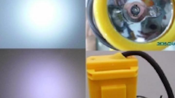 Content Dam Leds En Ugc 2006 04 Led Miner S Lamp Uses One Watt Luxeon Kl5m Leftcolumn Article Thumbnailimage File