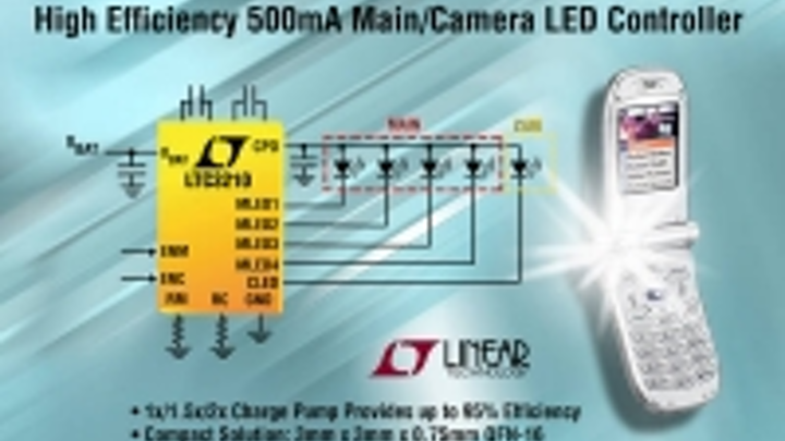 Content Dam Leds En Ugc 2006 04 Main Camera Cell Phone Led Driver Features 500ma Total Output Current 95 Efficiency Leftcolumn Article Thumbnailimage File