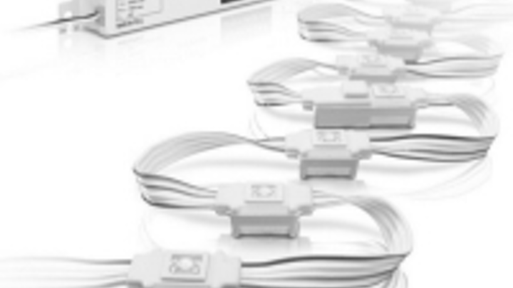 Content Dam Leds En Ugc 2006 04 Philips Led String System Targets Multiple Applications Leftcolumn Article Thumbnailimage File