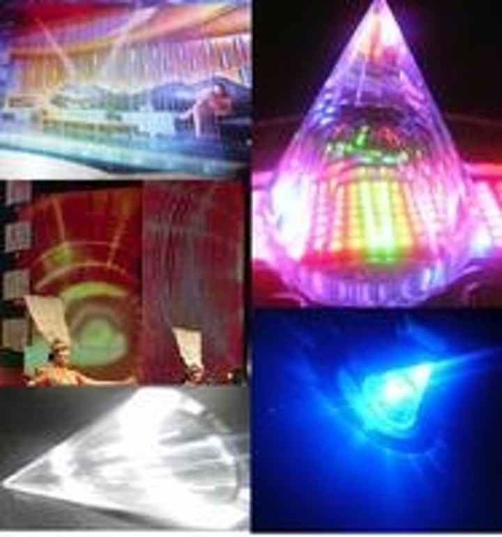 Content Dam Leds En Ugc 2006 04 See Through Led Video Curtain Display Leftcolumn Article Thumbnailimage File