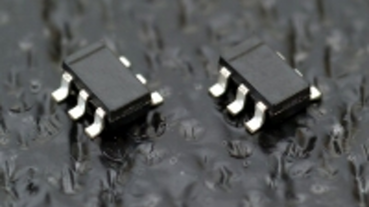 Content Dam Leds En Ugc 2006 04 Toshiba White Driver Ic Powers Up To 8 Leds In Series Leftcolumn Article Thumbnailimage File