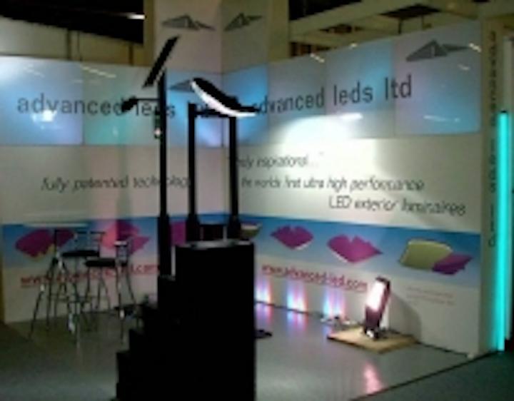 Content Dam Leds En Ugc 2006 05 Advanced Leds Ltd Launches Luminaires At Light Building Leftcolumn Article Thumbnailimage File
