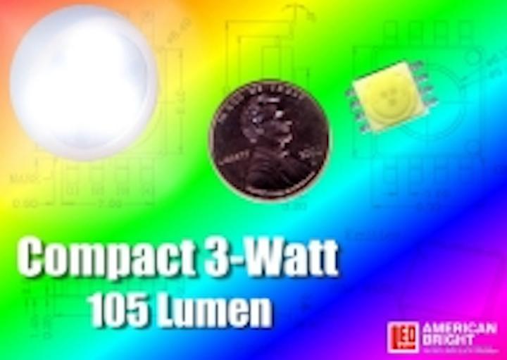 Content Dam Leds En Ugc 2006 05 American Bright Introduces 9x9mm 3 Watt Led 105lm Typical Leftcolumn Article Thumbnailimage File
