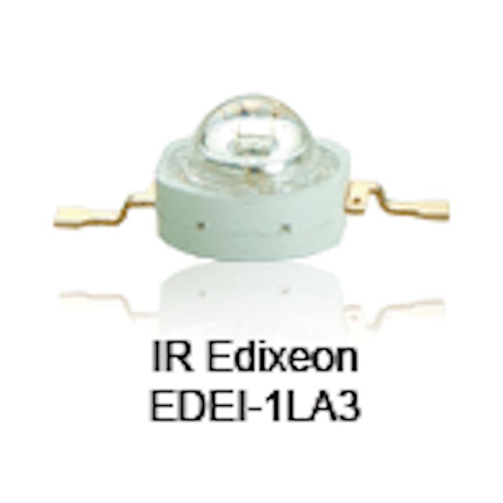 Content Dam Leds En Ugc 2006 05 Edison Introduces New High Power Infrared Leds Leftcolumn Article Thumbnailimage File