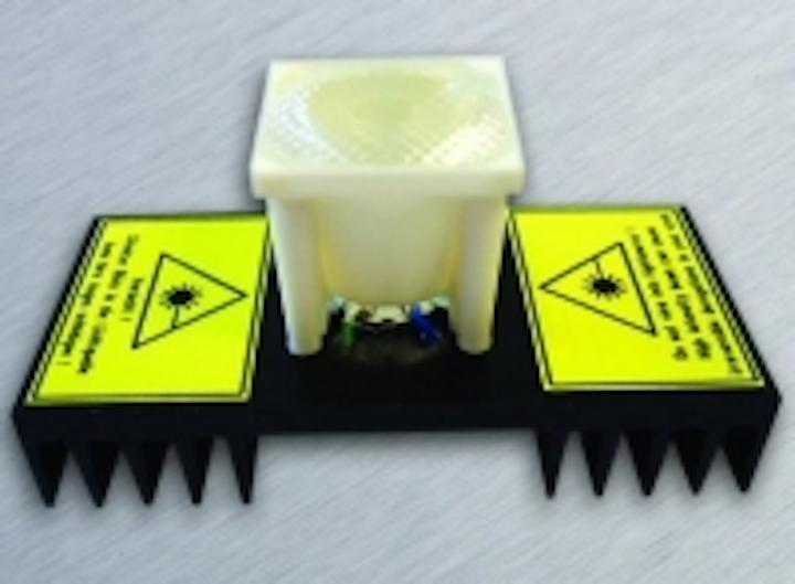 Content Dam Leds En Ugc 2006 05 Perkinelmer Unveils Aculed Lens Holder System Leftcolumn Article Thumbnailimage File