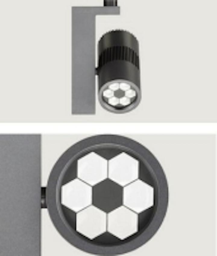 Content Dam Leds En Ugc 2006 05 Zumtobel And Spectral Showcase Products Using Tir Technology Leftcolumn Article Thumbnailimage File