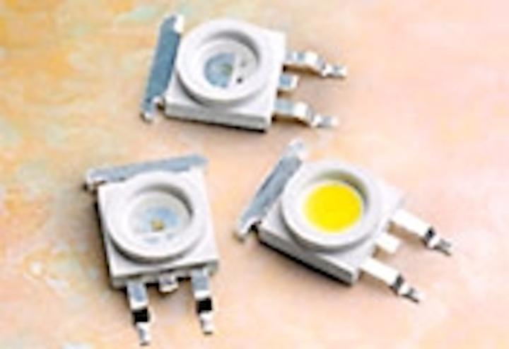 Content Dam Leds En Ugc 2006 06 Avago Unveils One Watt Led In Low Profile Package Leftcolumn Article Thumbnailimage File