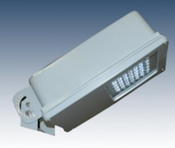 Content Dam Leds En Ugc 2006 06 Dialight Unveils Led Area Lighting For Hazardous Locations Leftcolumn Article Thumbnailimage File