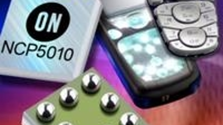 Content Dam Leds En Ugc 2006 06 On Semiconductor Adds Charge Pump And Inductive Solutions To Led Driver Portfolio Leftcolumn Article Thumbnailimage File