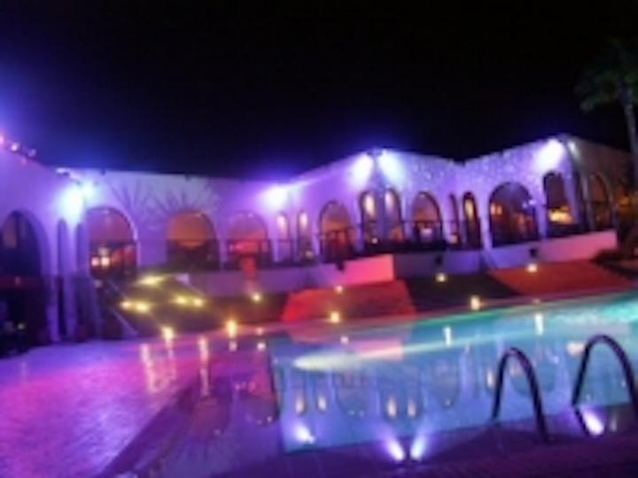 Content Dam Leds En Ugc 2006 06 Pixelpars Add Architectural Pizzazz To Le Club M Diterran E In Morocco Leftcolumn Article Thumbnailimage File
