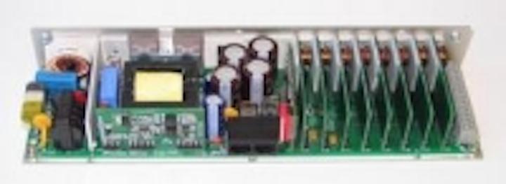Content Dam Leds En Ugc 2006 06 Power Vector Unveils Iris Led Driver Dimmer Dmx 98w Leftcolumn Article Thumbnailimage File