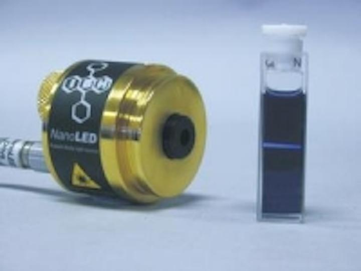 Content Dam Leds En Ugc 2006 07 265 Nm Nanoled Source Emits Nanosecond Pulses In Deep Uv Leftcolumn Article Thumbnailimage File