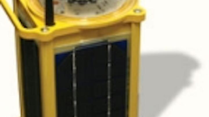 Content Dam Leds En Ugc 2006 07 Carmanah Supplies Solar Led Airfield Lighting In Bahamas Leftcolumn Article Thumbnailimage File