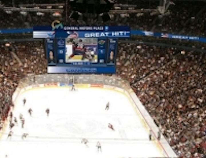 Content Dam Leds En Ugc 2006 07 Daktronics Supplies Led Screens To Vancouver Canucks Arena Leftcolumn Article Thumbnailimage File